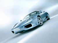 Ferrari_360.jpg