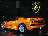 Lamborghini_Diablo.jpg
