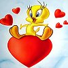 love-tweety.jpg