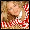 Hilary_MSN_Advater_10.jpg