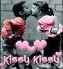 kissykissy.jpg