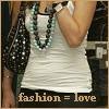 fashionislove1nu.png