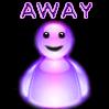 away3.jpg