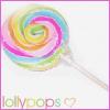 lollypops2gz.png